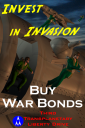 Invest in Invasion (small)