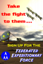 "revised ""Take the Fight to Them"""