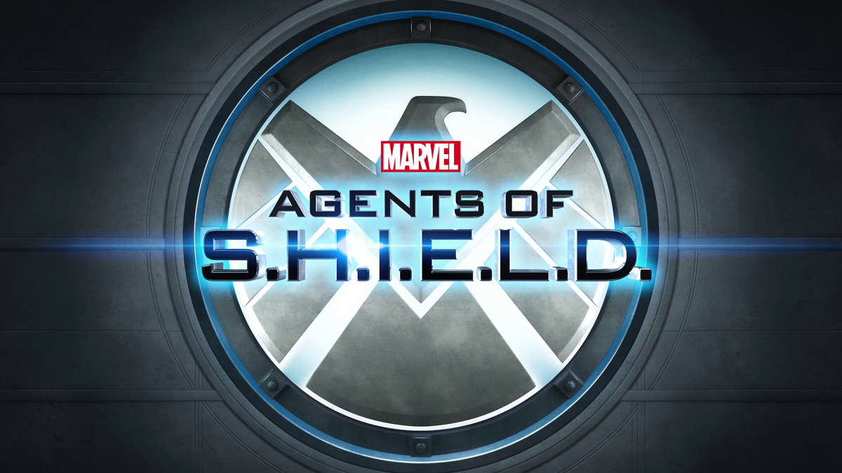 "Agents of SHIELD meets its ""End"""